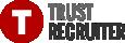 TrustRecruiter